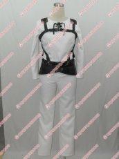 画像6: 進撃の巨人 エレン・イェーガー 訓練兵団 コスプレ衣装 (6)