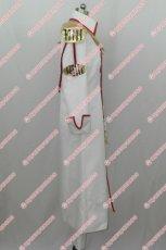画像2: バロック BAROQUE 上級天使 コスプレ衣装 (2)