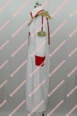 画像3: バロック BAROQUE 上級天使 コスプレ衣装 (3)