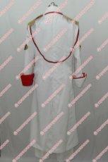 画像4: バロック BAROQUE 上級天使 コスプレ衣装 (4)