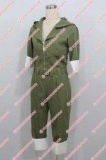 画像2: カゲロウプロジェクト セト 瀬戸幸助 コスプレ衣装 (2)