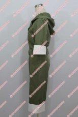画像3: カゲロウプロジェクト セト 瀬戸幸助 コスプレ衣装 (3)