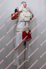 画像2: 高品質 実物撮影 ソードアート・オンライン SAO アスナ   風  コスプレ衣装 コスチューム オーダーメイド (2)