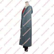 画像3: 高品質 実物撮影 A3! エースリー 御影密 みかげ ひそか 冬組 風 コスプレ衣装 コスチューム   オーダーメイド (3)