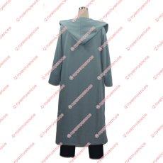 画像4: 高品質 実物撮影 A3! エースリー 御影密 みかげ ひそか 冬組 風 コスプレ衣装 コスチューム   オーダーメイド (4)