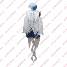 画像3: しゅごキャラ!ミキ変身服 コスチューム コスプレ衣装 (3)