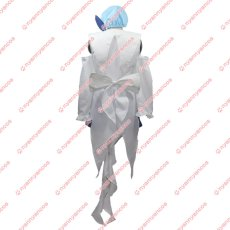 画像5: しゅごキャラ!ミキ変身服 コスチューム コスプレ衣装 (5)