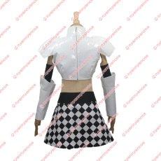画像5: ミス・モノクローム -The Animation- コスチューム コスプレ衣装 (5)