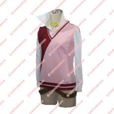 画像3: 学園BASARA 島左近 しまさこん コスチューム コスプレ衣装  (3)