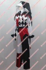 画像3: 高品質 実物撮影 KING OF PRISM PRIDE THE HERO 高田馬場 風 ジョージ   コスプレ衣装 コスチューム オーダーメイド (3)