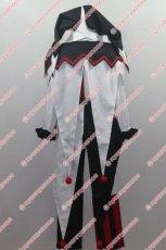 画像5: 高品質 実物撮影 KING OF PRISM PRIDE THE HERO 高田馬場 風 ジョージ   コスプレ衣装 コスチューム オーダーメイド (5)