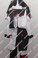 画像6: 高品質 実物撮影 KING OF PRISM PRIDE THE HERO 高田馬場 風 ジョージ   コスプレ衣装 コスチューム オーダーメイド (6)