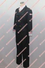 画像3: 高品質 実物撮影 カードキャプターさくら クリアカード編 李小狼 リシャオラン 制服 風  コスプレ衣装 コスチューム オーダーメイド (3)