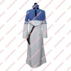 画像3: Pandora Hearts パンドラハーツ ザークシーズ ブレイク コスプレ衣装 (3)