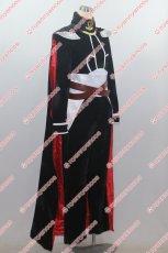 画像2: 美少女戦士セーラームーン 地場衛 ちば まもる プリンス・エンディミオン コスプレ衣装 (2)