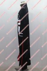 画像4: 美少女戦士セーラームーン 地場衛 ちば まもる プリンス・エンディミオン コスプレ衣装 (4)