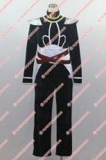 画像6: 美少女戦士セーラームーン 地場衛 ちば まもる プリンス・エンディミオン コスプレ衣装 (6)