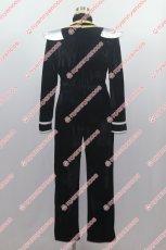画像8: 美少女戦士セーラームーン 地場衛 ちば まもる プリンス・エンディミオン コスプレ衣装 (8)