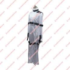 画像3: 高品質 実物撮影 コードギアス 反逆のルルーシュ C.C CC  風 コスプレ衣装 コスチューム オーダーメイド無料 (3)