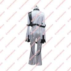 画像5: 高品質 実物撮影 コードギアス 反逆のルルーシュ C.C CC  風 コスプレ衣装 コスチューム オーダーメイド無料 (5)
