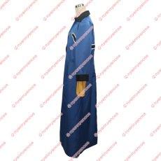 画像4: 高品質 実物撮影 コードギアス 反逆のルルーシュ 枢木スザク 風  コスプレ衣装 コスチューム オーダーメイド (4)