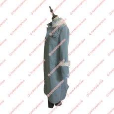 画像2: 高品質 実物撮影 天狼 Sirius the Jaeger ユーリィ 風  コスプレ衣装 コスチューム オーダーメイド (2)