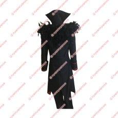 画像3: 高品質 実物撮影 天狼 Sirius the Jaeger エフグラフ 風  コスプレ衣装 コスチューム オーダーメイド (3)