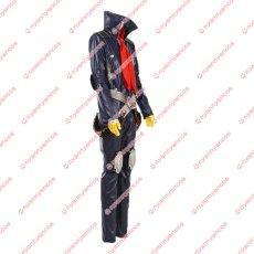 画像2: ペルソナ5 PERSONA5 P5 スカル 坂本竜司 コスチューム コスプレ衣装 (2)