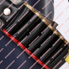 画像6: ペルソナ5 PERSONA5 P5 スカル 坂本竜司 コスチューム コスプレ衣装 (6)