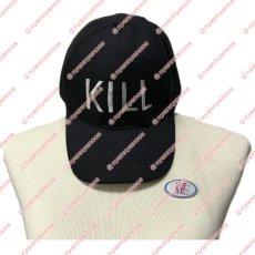 画像3: はたらく細胞 キラーT細胞 班長 コスチューム コスプレ衣装 (3)