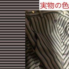 画像11: 高品質 実物撮影 ジョジョの奇妙な冒険 黄金の風 ディアボロ  風  スーツ  コスプレ衣装 コスチューム オーダーメイド (11)