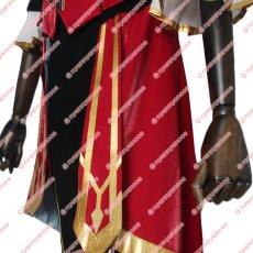 画像11: 高品質 実物撮影 ツキウタ。 THE ANIMATION ツキアニ  長月夜  2019 ユニット 設定   ステージ衣装  コスプレ衣装 コスチューム オーダーメイド (11)
